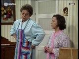 Os Andrades - Episódio 08 - 1ª Temporada - Ninguém Gosta de Mim