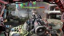 Thank you RESPAWN, Heres my Wishlist | Titanfall Gameplay Domination Hardpoint