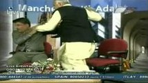 Fight on LIVE TV between Pakistani Politicians-Must Watch Lolzz-Top Funny Videos-Top Prank Videos-Top Vines Videos-Viral Video-Funny Fails