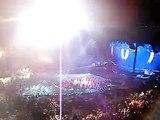 Madonna MDNA Tour (Boston, 9/04/12): I'm Addicted