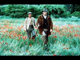 Jean de Florette/Manon des Sources - (Tribute) - Music by Ross La Vel