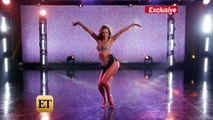 EXCLUSIVE: Pro Edyta Sliwinska is Returning to Dancing With the Stars