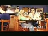 Larki Jab Jelasi Feel Karti ha To Deakhiye Kya Karti hai !!LOL!!-Top Funny Videos-Top Prank Videos-Top Vines Videos-Viral Video-Funny Fails