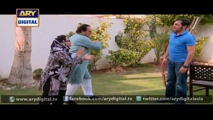 BulBulay - Episode 389 - March 6, 2016