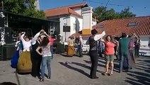 Festa de Pias 2015 - Rancho Folclórico e Etnográfico da Vila de Pias