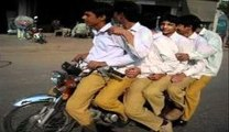 Ha Ha Ha Only in India-Funny Every Lolzz-Top Funny Videos-Top Prank Videos-Top Vines Videos-Viral Video-Funny Fails