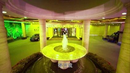 遠得要命的愛情 第12集 Far Away Love Ep12