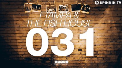 FTampa, The Fish House - 031 (Coming Soon)