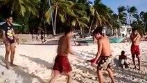 Le Plus Hilarant Des Vidéos Sur YouTube Drôle Vidéo Drôle Compilation - 2016