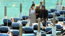 Did Harry Styles & Kendall Jenner Breakup?