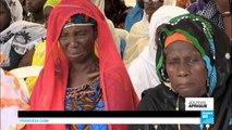 Tuerie des femmes d'Abobo : la Côte d'Ivoire commémore les 5 ans du drame