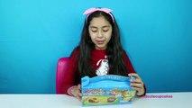 Yummy Nummies Mini Kitchen Magic - Best Ever Burger Maker