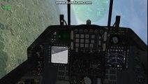 GBU-24 Laser Guided Bomb - video dailymotion