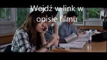 50 Twarzy Greya cały film po polsku