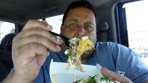 Del Tacos Loaded Carnitas Fries REVIEWED!!