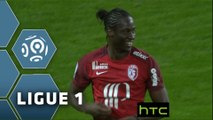 But EDER (90ème +3) / LOSC - Stade de Reims - (2-0) - (LOSC-REIMS) / 2015-16