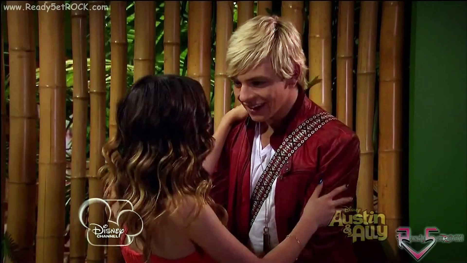 austin and ally dating episodes