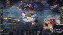 ® Top 5 Best Combos   December, 2014 (League of Legends)