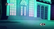 Scoobydoo, Mysteres Associés - Nouveaux Episodes - Bande-Annonce