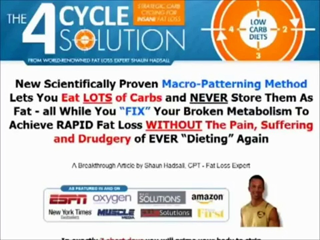 Easiest way to lose weight – Fastest way to lose weight