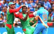 India Vs Bangladesh Asia Cup 2016 Final highlights - India thrash Bangladesh by 8 wickets - India vs bangladesh Asia cup final 2016