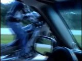 Video Extreme Motorcycle Stunt