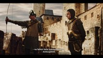 "Archer - ""La Folle Histoire du Monde""- JCPMY S06E03 (VST)"