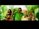 Luny Tunes Noche de entierro feat Hector El Father, Daddy Yankee, Tony Tun Tun y Wisin y Yandel