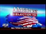 Donald Trump: ID Love To Run Against Hillary or Against A Socialist - Americas Newsroom