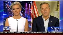 The Kelly File 2/17/16 - Megyn Kelly on Donald Trump vs Ted Cruz possible lawsuit, SC Primary