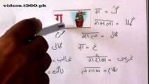 Learn Hindi through Urdu lesson.15 By Nihal Usmani