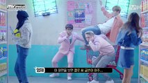 [MV Commentary] B.A.P(비에이피) FEEL SO GOOD
