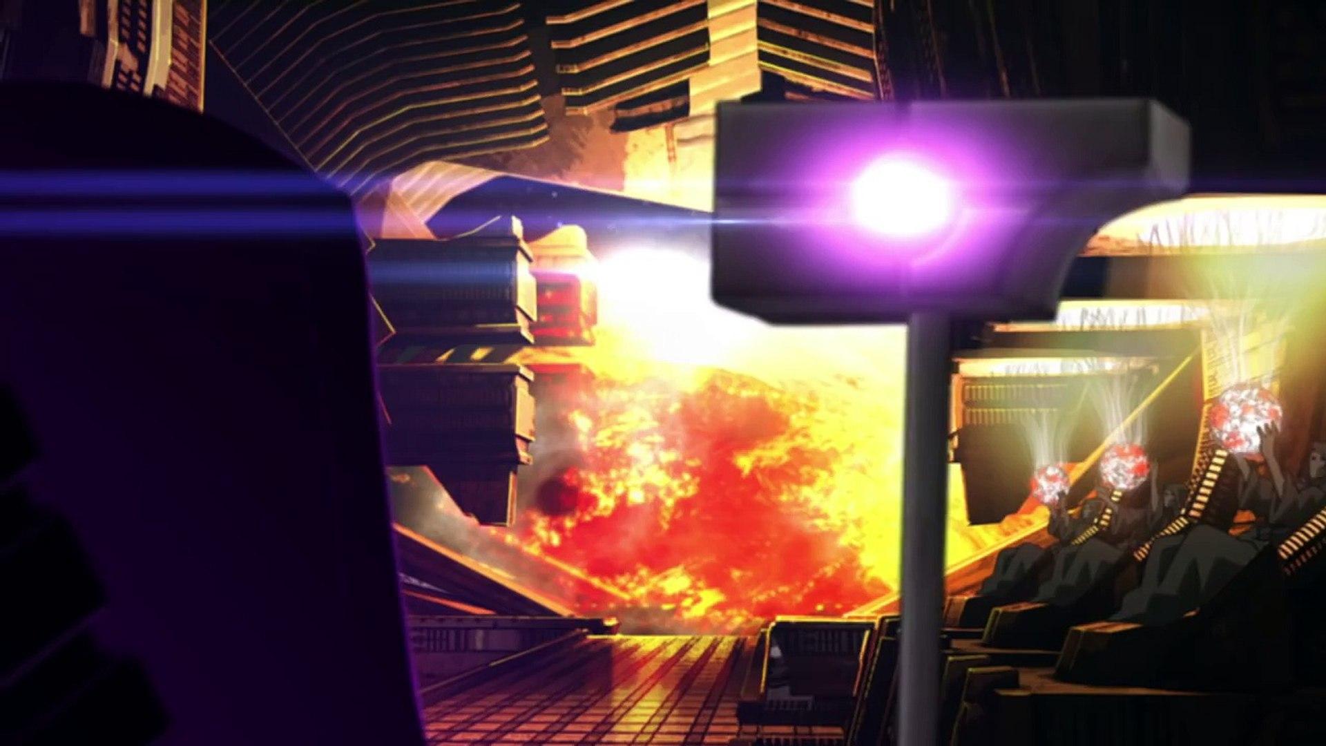 Strażnicy Galaktyki - Groot część 2. Oglądaj w Disney XD!