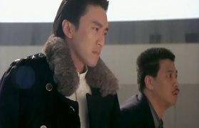 Phim Hai Chau Tinh Tri Tan Tinh Vo Mon 1 Long Tien