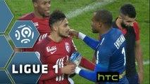 Sofiane Boufal entre et change le match - 29ème journée de Ligue 1 / 2015-16