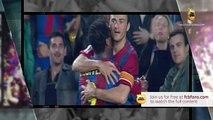 BARÇA FANS I TOP GOALS - Great Volleys - Promo