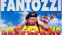 Fantozzi Film Completo Italiano - Fantozzi il ritorno 1996 - Film Commedia (1)