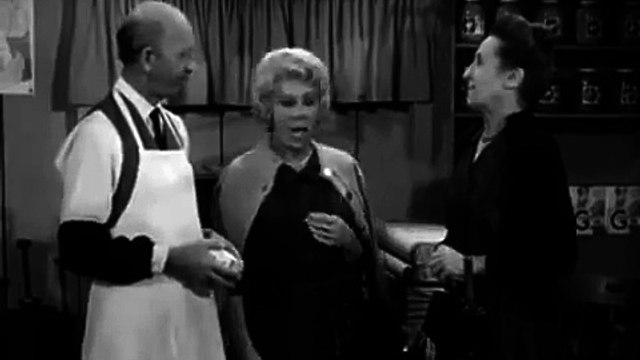 Petticoat Junction S02E16