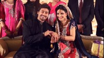 Ali & Hamna _ Pakistani Cinematic Wedding Highlights _ Lahore