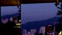 Best UFO Vids From Around The World September 2014! DAMN GOOD =)