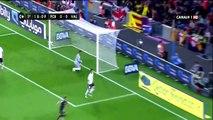 ملخص و اهداف مبارة برشلونة 1 0 فالنسيا (02/09/2012) [Full HD]