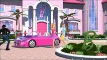 Barbie™ Life in The Dreamhouse - Ciel, Mes Paillettes !