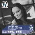 Malvee Dj Set Deep Sesje Guest Mix