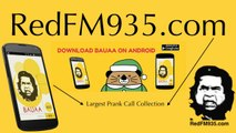 Baua BEBO DIYA GALLAN PINK PINK PINK PINK 93 5 Red FM Latest OCTOBER 2015