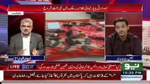 2009 main Faisala Raza Abidi ko Karachi sy q nikala gya tha....Faisal Raza Abidi Reveal