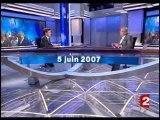 LePen reportage - Fr2