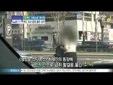 [Y-STAR] Ryu Siwon ex-wife goes to the court ([단독] 류시원 아내 조모씨, 법원 출두 포착 '합의 안되는 이유 물어보니...)