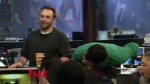 YouTube Prankster Roman Atwood Pulls The Cruelest Prank!