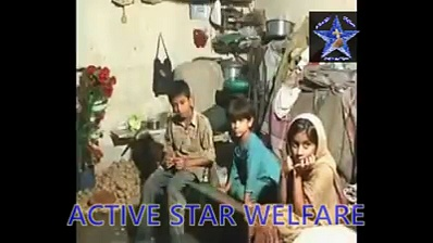 Active Star WelFare