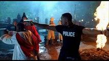 Tráiler de Dos policías rebeldes II en castellano
